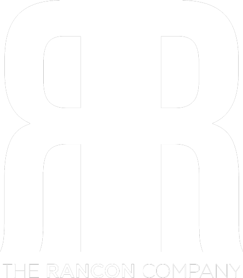 The Rancon Company Logo